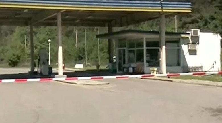 Спипаха бандитите, ограбили бензиностанцията в Бобов дол