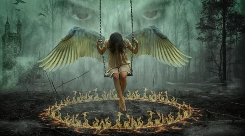 """Момиче продаде душата си на """"дявола"""" за €1000"""