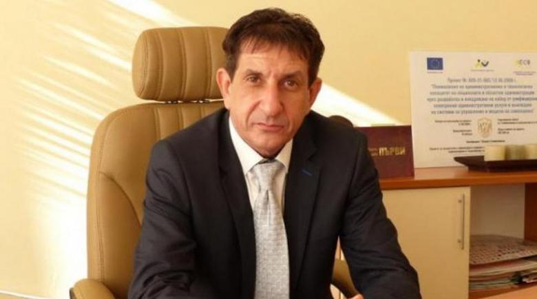 """Скандален кмет от """"Апартементгейт"""" държи 1 млн. лева в банката"""