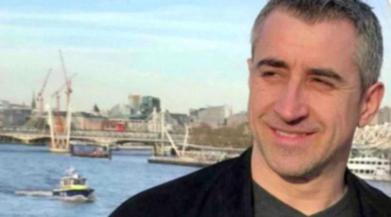 Братът на изчезналия Янек призова главния прокурор да дойде в Дупница