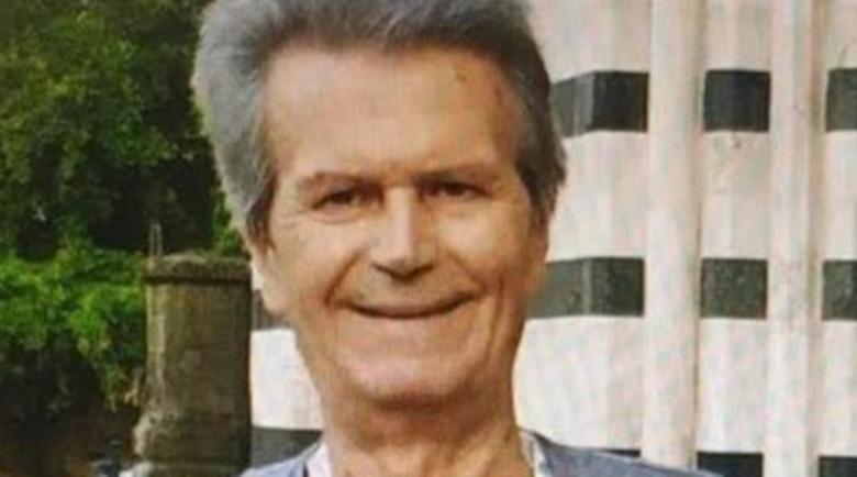 Италианската полиция издирва безследно изчезнал българин