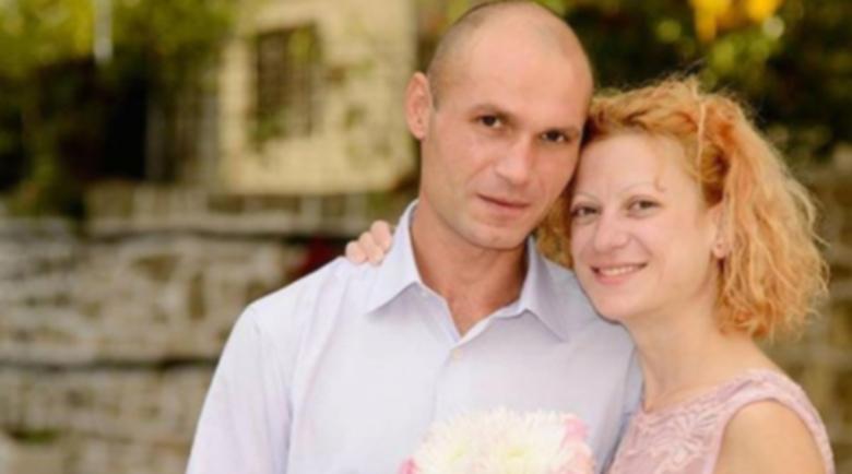 Вдигнаха от 18 на 20 години затвор наказанието на убиец