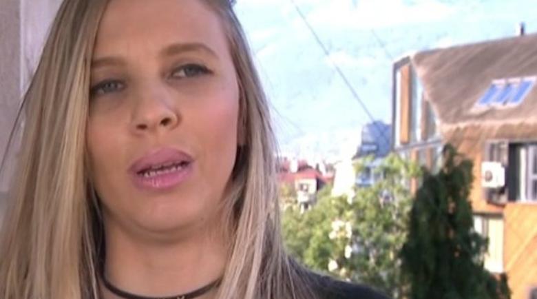ЛиЛана призна: Познавам Васил Божков, вече не поддържаме връзка
