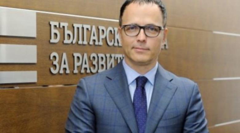 Стоян Мавродиев на нож с Димитър Ламбовски, нямал къща в Гърция
