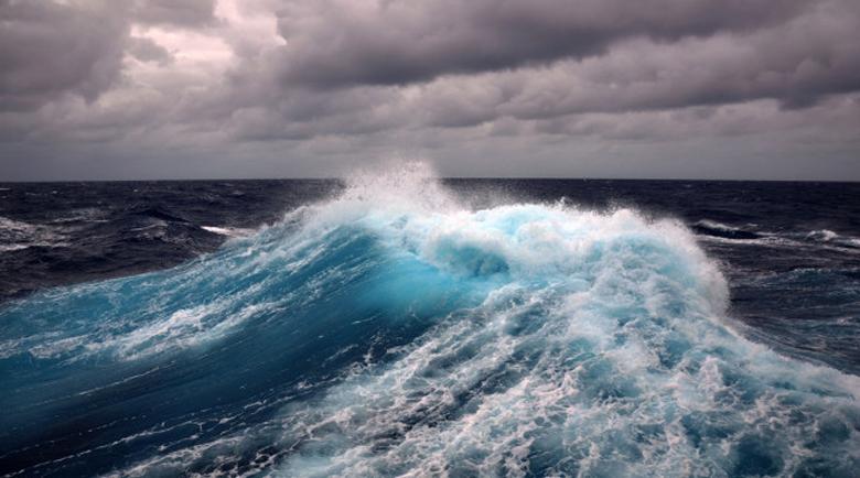 Поверието: Илинден е! Днес морето взима курбан – не ходете на плаж