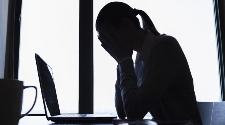 Крадат ни личните данни чрез фалшиви обяви за работа в нета