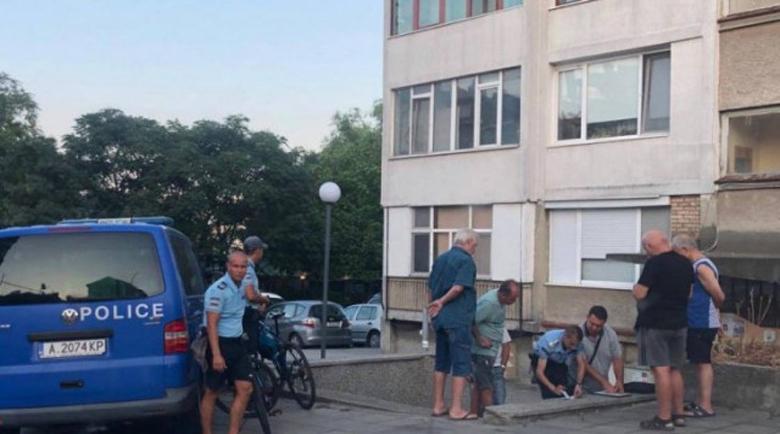 Неочаквана смърт на известен експерт разтърси Бургас