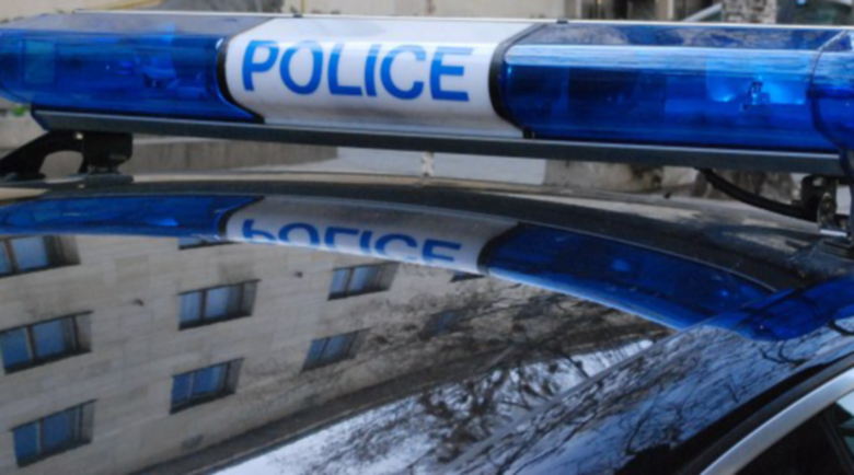Съвестта гризе: Младеж потроши кола и избяга, после се разкая и потърси собственика във Фейсбук