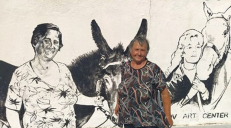 Пребиха жестоко леля Стефана, прочула пловдивско село в USA