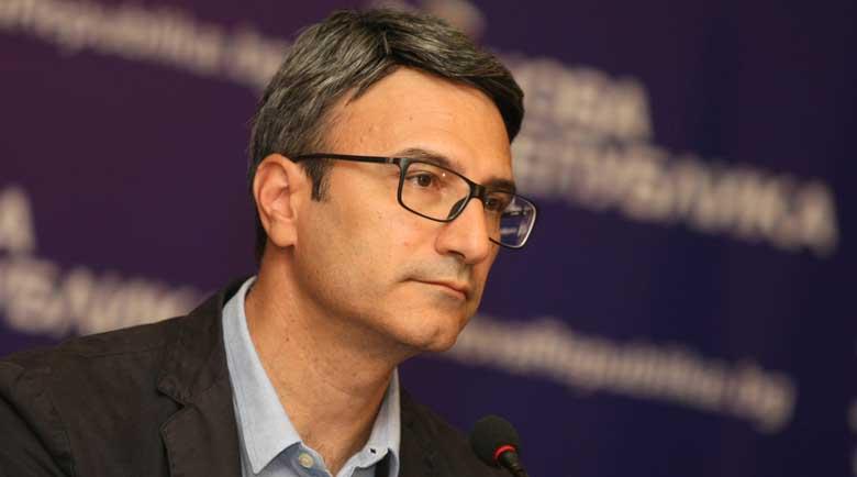 Трайчо Трайков осъди Комисията на Цацаров за близо 100 хил. лв.