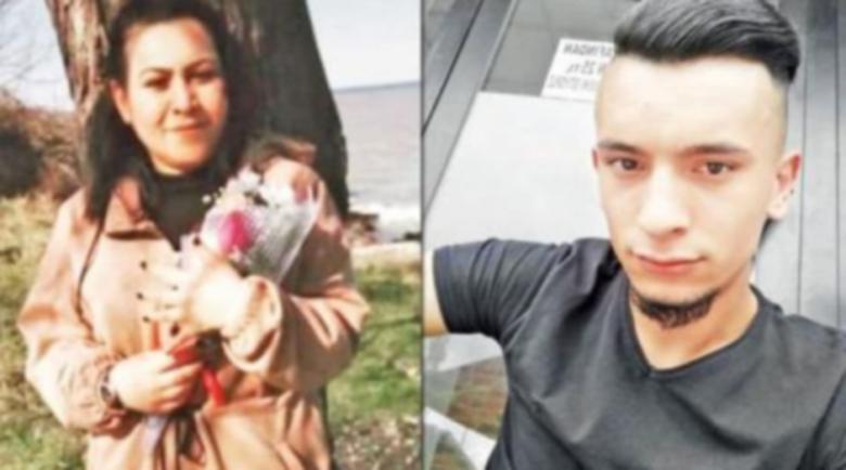 Турция изтръпна: Ревнивец заля с бензин приятелката си и я подпали