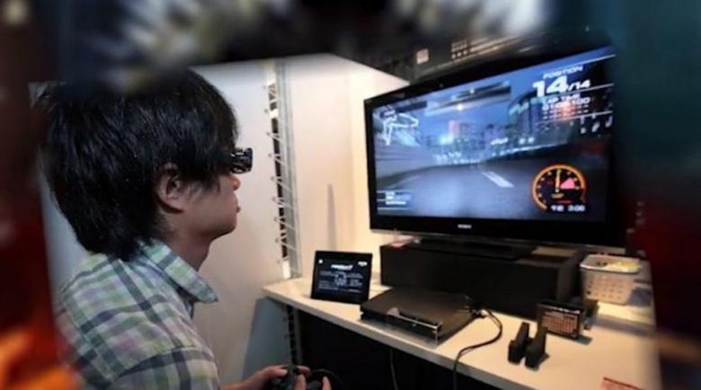 Внимание, родители: Младежи се самоубиват заради видеоигра