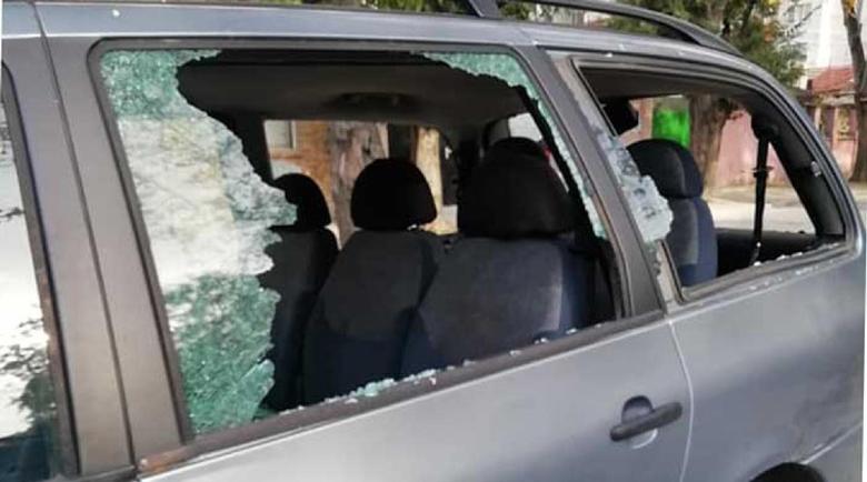 Граждански патрули бдят за авто обирджии във Варна