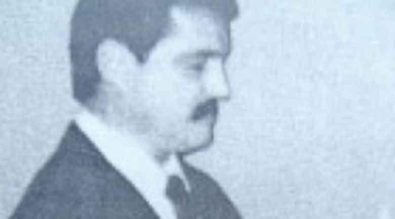 Първо показно убийство в Пловдивско: Бомба разкъса ликвидатора Людмил