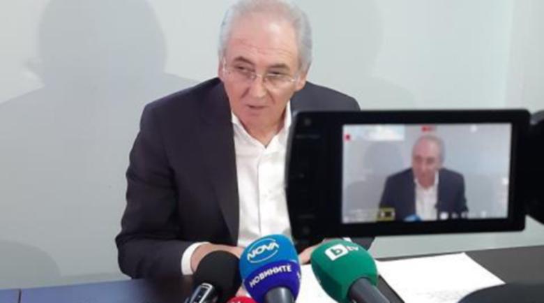 Съдът върна делото за катастрофата с Местан, бащата на бебето също на пангара