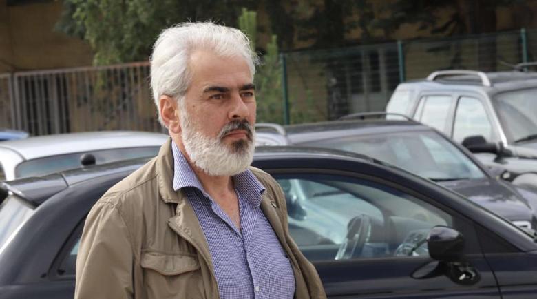 Свидетел по делото КТБ: Цветан Василев лично раздаваше кредитите