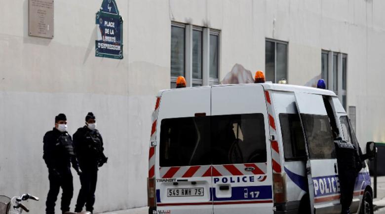 Лекар беше осъден във Франция за 11 изнасилвания на пациентки