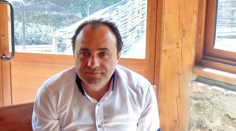 Бившият кмет на Костенец отива на съд за подкуп