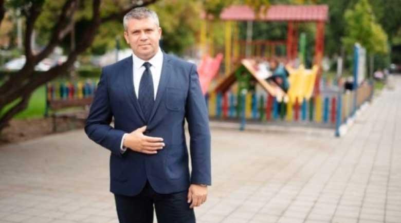 Пловдивски кмет уволни заместничката си зaрaди корупция и далавери
