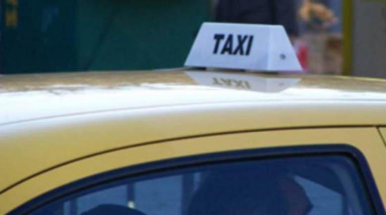 Пловдивски таксиджии се борят за Гинес по нарушения