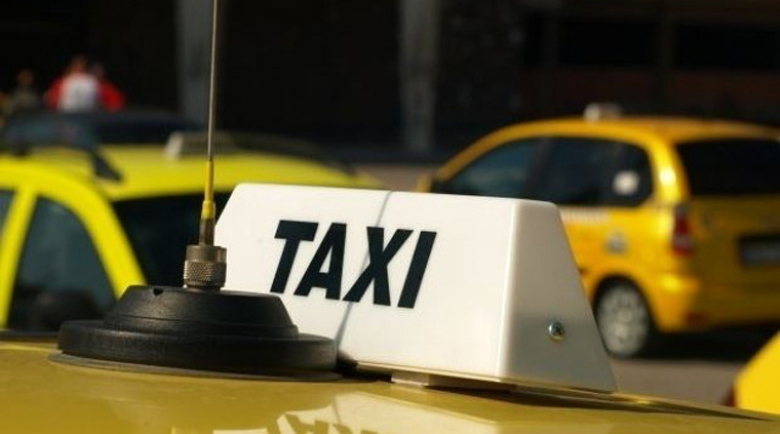 Таксиметров шофьор от Видин изчезна безследно
