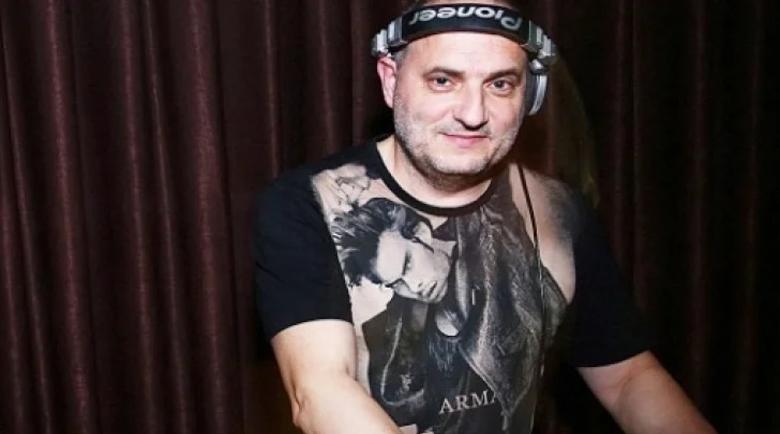Съдът посече обвиняем за убийството на DJ Теди да се измъкне от ареста