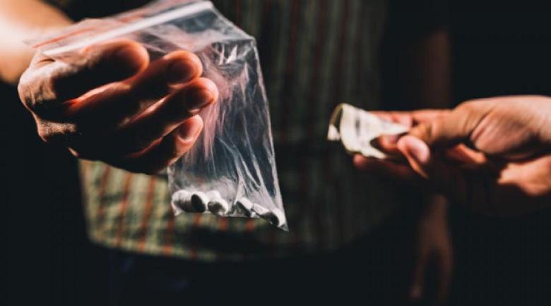 Наркобосове разпределят дрога чрез детски телефонни игри