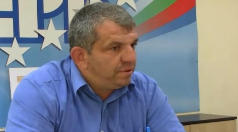 Съдят ексдепутата от ГЕРБ Димитър Гамишев за 202 хил. лв. неплатени данъци