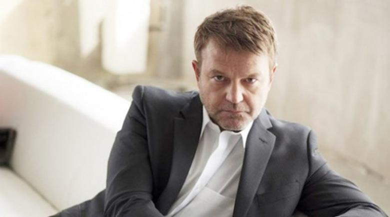 Актьорът Георги Стайков тръгнал да налага медицинска сестра с патерица