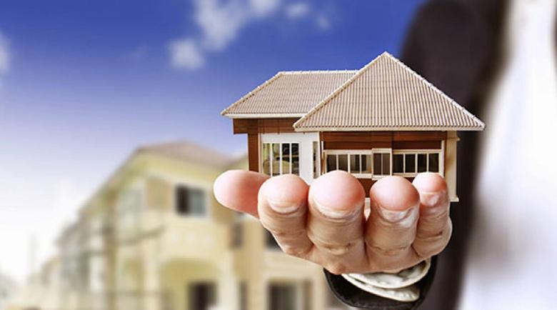 По 15 души всеки месец се жалват от имотната мафия