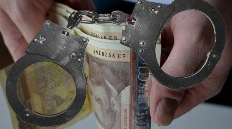 Петима от Плевен на съд за данъчни престъпления за 220 000 лева