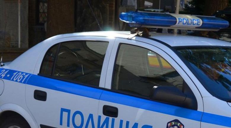 88-годишен дядо се самоуби със самоделка в Дупница