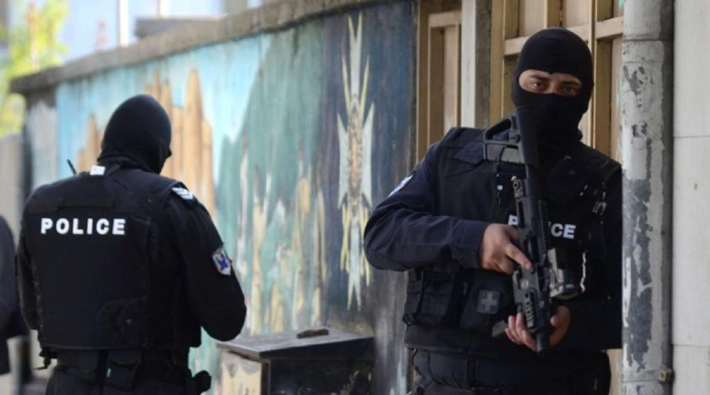 Разбиха мащабна българо-френска мрежа за контрабанда и проституция