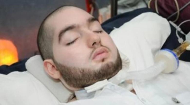 Пробуждане? Саудитски принц в кома 15 години вдигна ръка