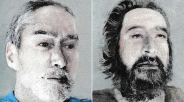 Разпознавате ли тези хора? Намериха ги мъртви, полицията не може да ги идентифицира