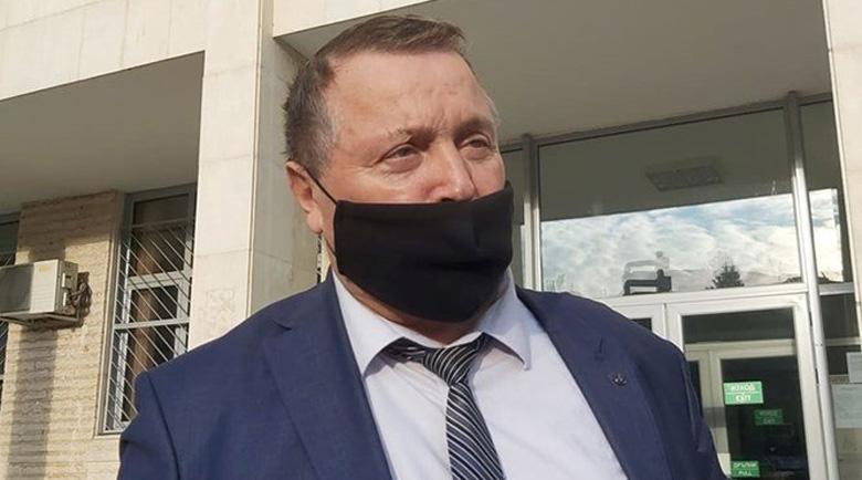 Защитникът на детеубийцата: Кристина е изнудвана от мъжа й и адвокатът му