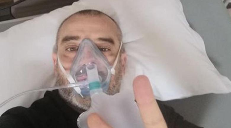 Прикован на леглото пациент: Има милиони за Ковид, а здравната система издъхва!