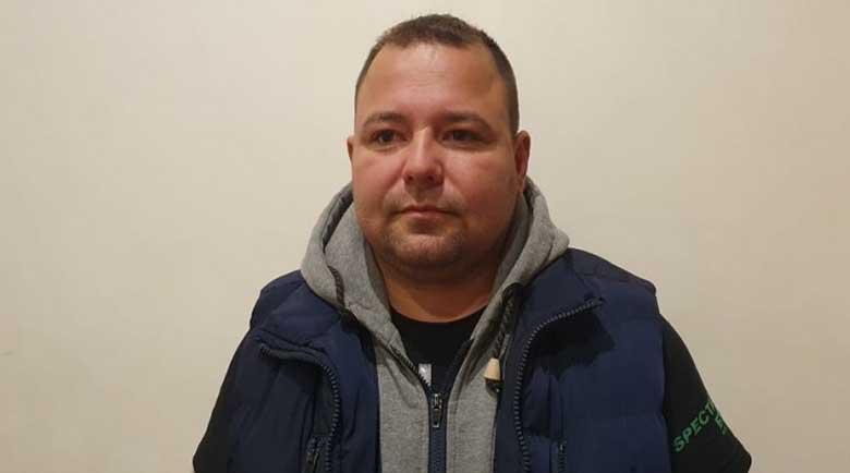 Мъж от Пловдивско изгоря със 125 000 лева, мислел че помага на бизнес дама