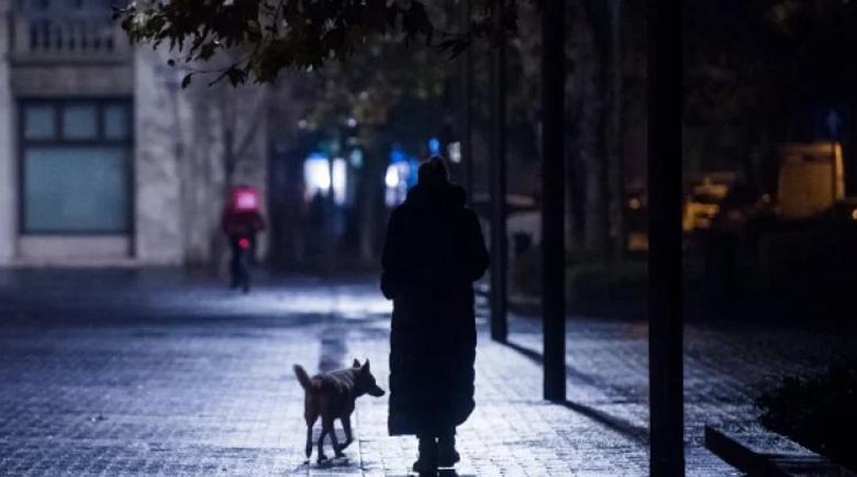 Сама и в кръв: Покъртителни разкрития за чужденка, появила се мистериозно в Калугерово