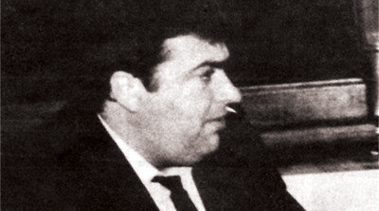 Живко Томов-Фашиста: Направете ме прокурор и довеждам Божков до 3 дни!