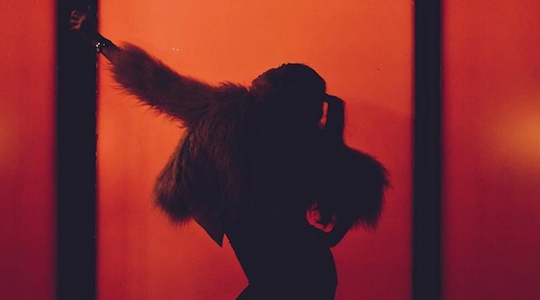 Танцьорка се обеси в студиото, в което преподаваше латино танци