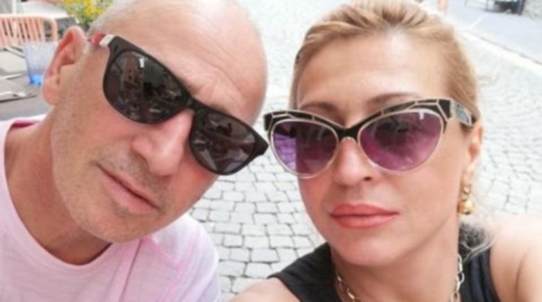 Учителка от Враца опита да заколи Красо Мерака в Австрия