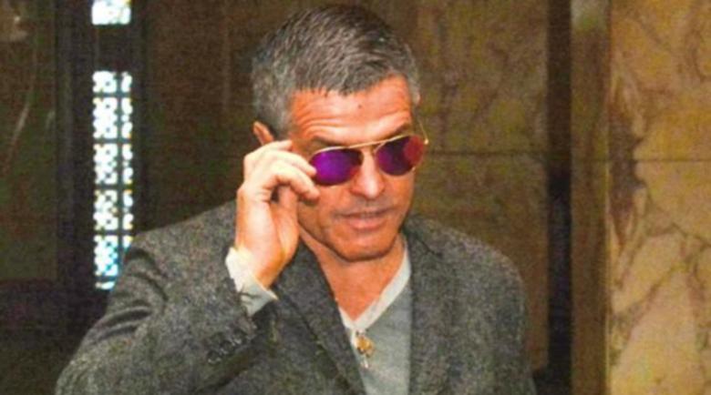 И четвърта държава преследва българския кокаинов крал