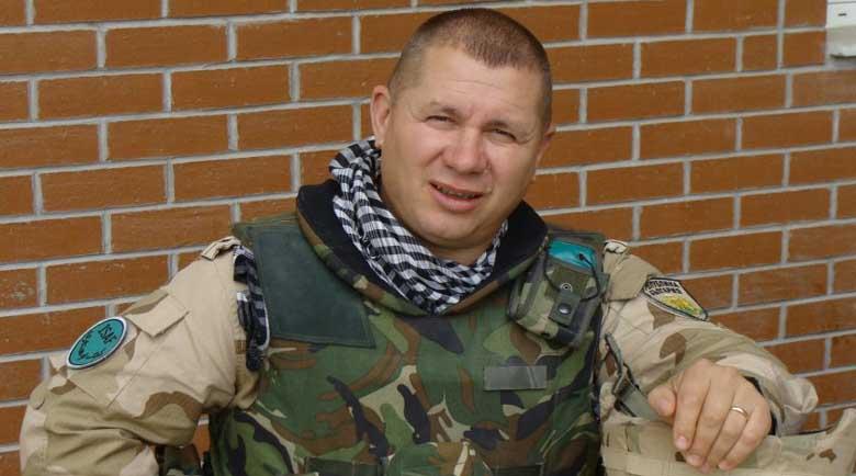 Втори съд отсече: Ген. Шивиков е съден незаконно!