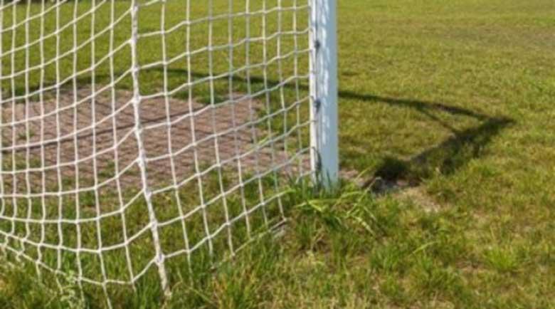 140 000 лева обезщетение за родителите на детето, убито от паднала футболна врата