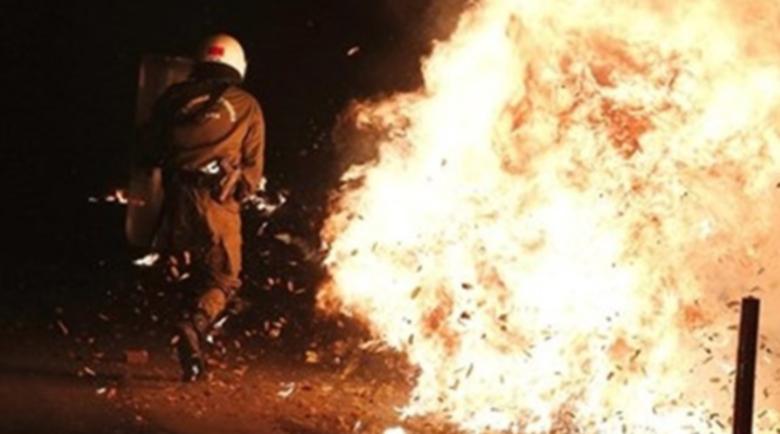 Гърция забрани масовите събирания заради годишнина от убийството на Александрос
