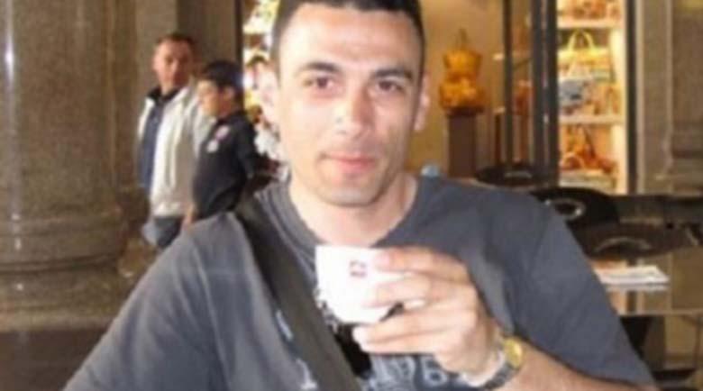 Семейството на убития данъчен Иво Стаменов осъди НАП за близо 400 бона