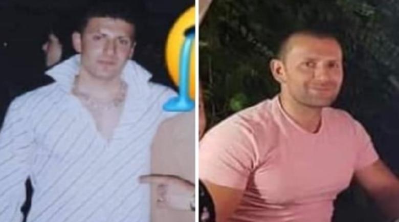 Нова Загора плаче за полицая Тодор, отишъл си без време заради пиян джигит