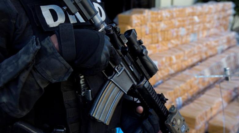 Европол: Организираната престъпност в ЕС по-силна от всякога