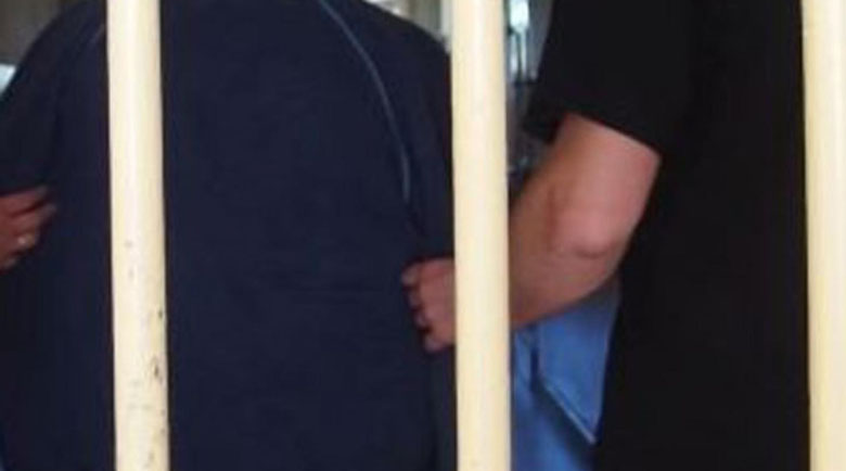 Български сутеньор отвлякъл 7-годишното дете на словачка